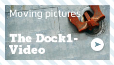 Moving pictures from the DOCK1